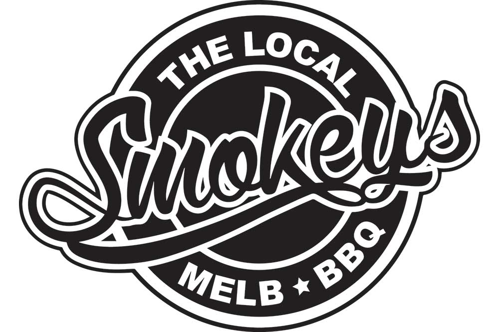 hey brooksy the local smokeys